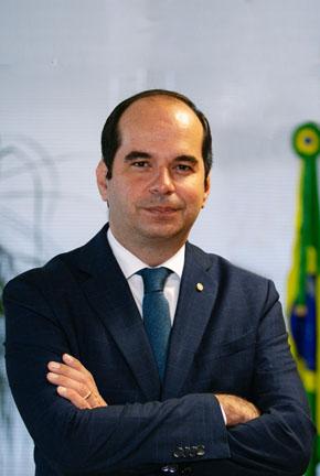 26 - Alberto Bastos Balazeiro